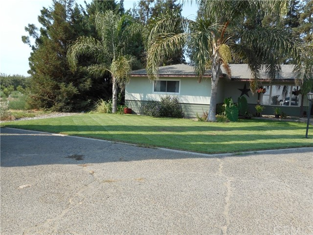 14446 Bell Drive Livingston, CA 95334 - MLS #: MC17208419