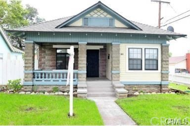 404 9th Avenue (Click for details)