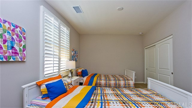 101 Thornhurst Irvine, CA 92620 - MLS #: OC17138143
