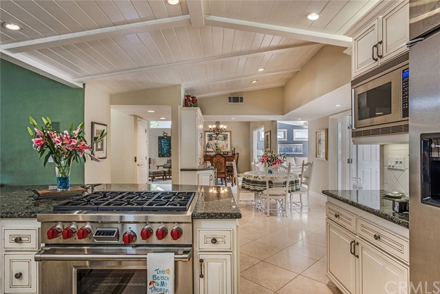 Single Family Home for Sale at 11362 Martha Ann Drive Rossmoor, California 90720 United States