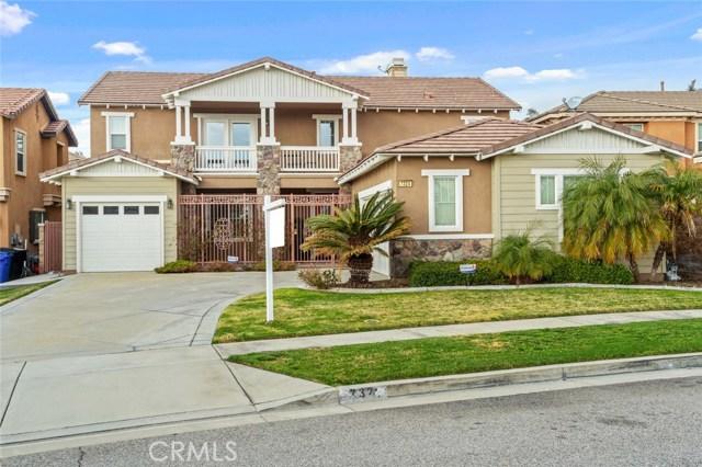7324 Reserve Place, Rancho Cucamonga CA: http://media.crmls.org/medias/bc679bdd-ba0b-46f3-94d0-26ea5870a6fd.jpg