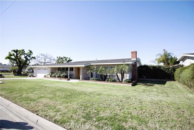 5381 Kenwood Avenue, Buena Park CA: http://media.crmls.org/medias/bc68daab-98f3-4689-ad96-f618058b28b8.jpg