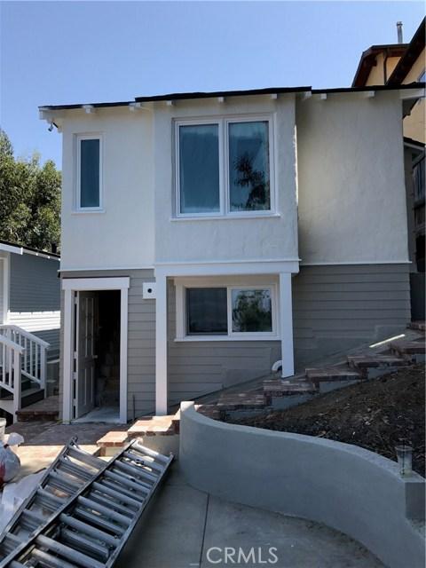 412 3rd Street, Laguna Beach CA: http://media.crmls.org/medias/bc68e443-e418-44be-a4c9-cdbed49034d6.jpg
