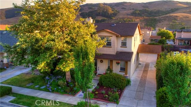 1771 Singletree Court, San Luis Obispo CA: http://media.crmls.org/medias/bc68f286-f4ef-4397-9130-420ac8ce9623.jpg