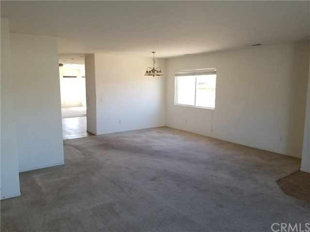 10943 Hillsborough Street Adelanto, CA 92301 - MLS #: EV17239637