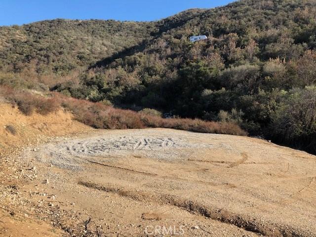 16 ACROPOLIS, Yucaipa CA: http://media.crmls.org/medias/bc6bc4d9-47ae-41dc-8489-a2853eabf116.jpg