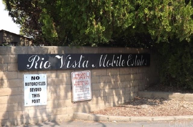 191 Casa Grande, Red Bluff CA: http://media.crmls.org/medias/bc6bd51d-966f-48c2-b0ff-e12dff9138cf.jpg