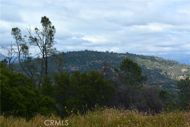 4 Buck Lane, Coarsegold CA: http://media.crmls.org/medias/bc6f1307-1b03-4797-9aec-5f72f317dcdf.jpg
