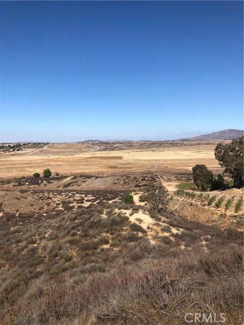 0 Vista Del Monte, Temecula, CA 92591 Photo 10