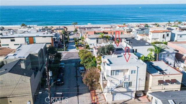 600 Highland Avenue  Manhattan Beach CA 90266