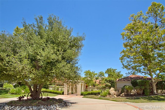 , CA  is listed for sale as MLS Listing NP15169996