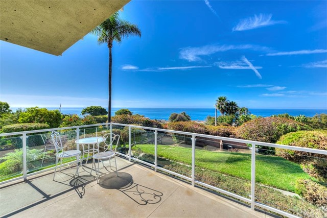 Photo of 30502 Coast Highway #C2, Laguna Beach, CA 92651