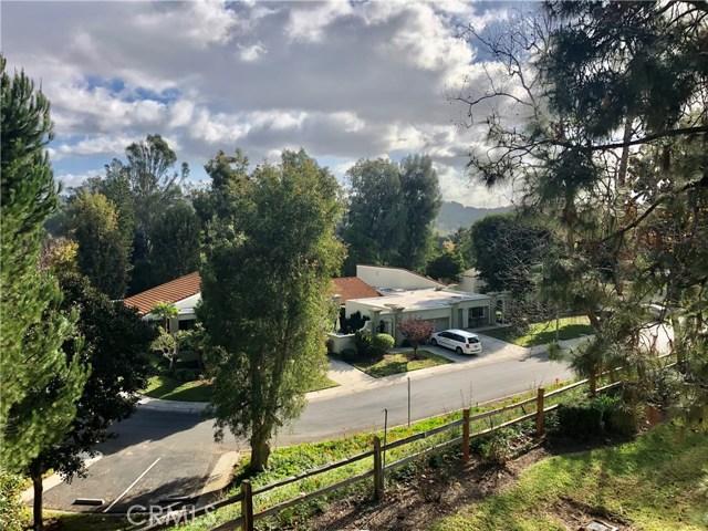 Photo of 3501 BAHIA BLANCA #2c, Laguna Woods, CA 92637