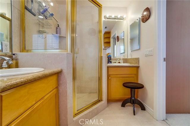 220 El Dorado Street Arcadia, CA 91006 - MLS #: AR18115745