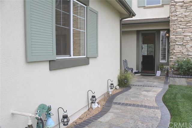 3983 Trolley Court Brea, CA 92823 - MLS #: PW18025300