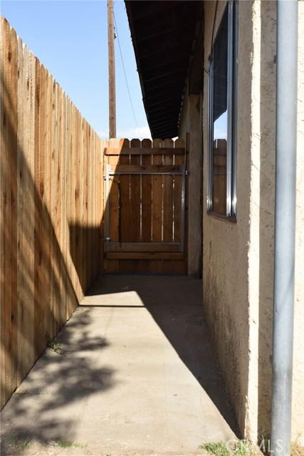 1594 Jantzen Drive Colton, CA 92324 - MLS #: PW17156311