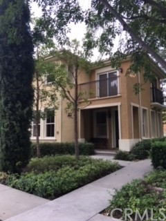 215 Groveland, Irvine, CA 92620 Photo 0