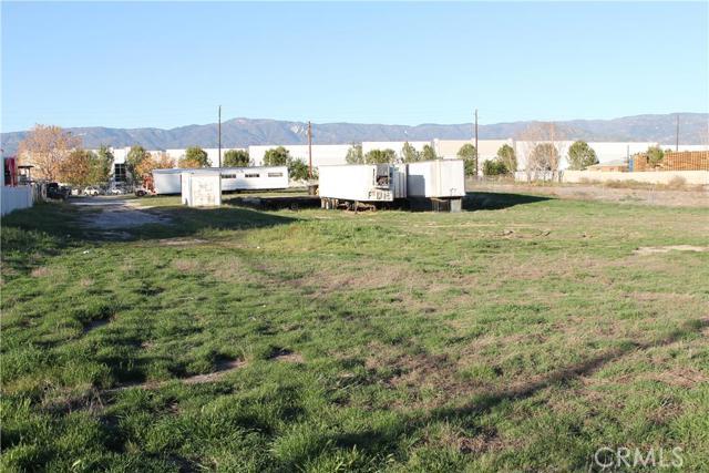 Single Family for Sale at 797 Norman Street E San Bernardino, California 92408 United States