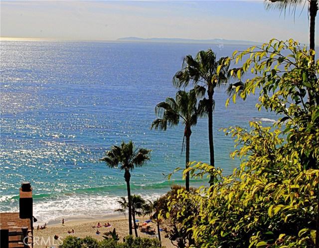 31954 Coast Highway, Laguna Beach, CA, 92651