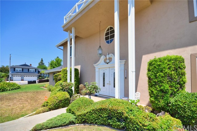 Photo of 1051 Candace Lane, La Habra, CA 90631
