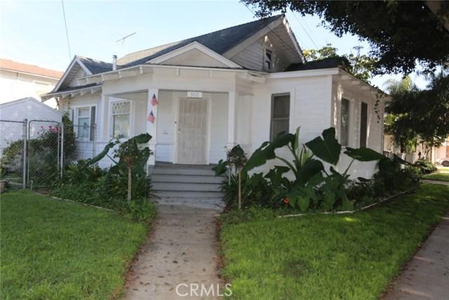 500 Rose Av, Long Beach, CA 90802 Photo 0
