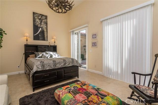 31791 Rancho Vista Road, Temecula CA: http://media.crmls.org/medias/bc7b345c-c775-48fc-9973-965f22e1540f.jpg