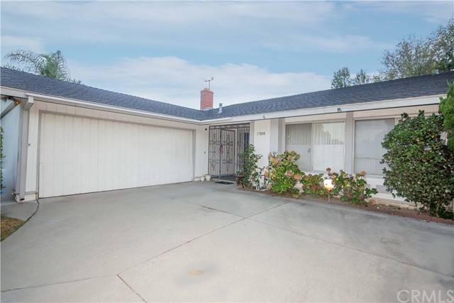 , CA  is listed for sale as MLS Listing OC18229359