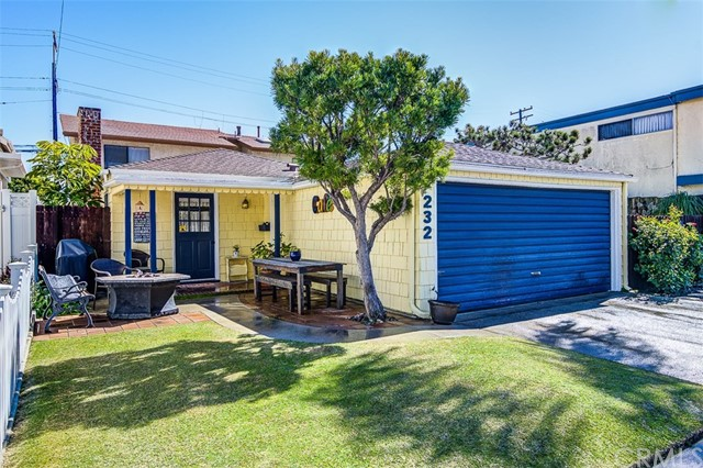 Photo of 232 16th Street, Seal Beach, CA 90740