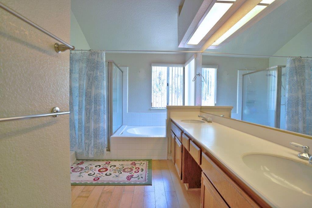 20815 Quail Run Drive Diamond Bar, CA 91789 - MLS #: AR18171608