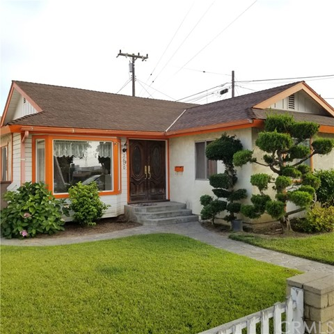 Photo of 2600 Grant Avenue, Redondo Beach, CA 90278