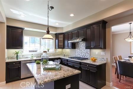 1148 Farmstead Ave. Hacienda Heights, CA 91745 - MLS #: WS17198652