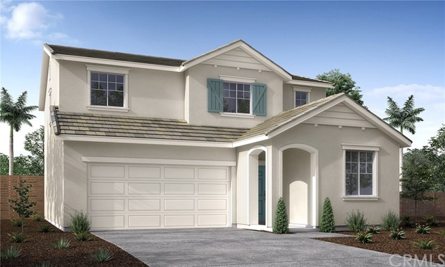 , CA  is listed for sale as MLS Listing EV18226147