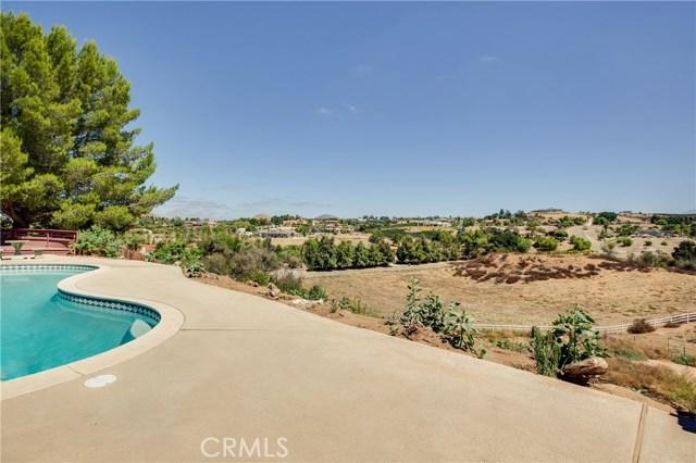 41040 Los Ranchos Cr, Temecula, CA 92592 Photo 35
