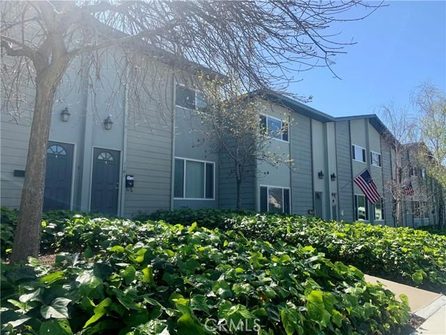 1181 Laurel Lane, San Luis Obispo CA: http://media.crmls.org/medias/bc853991-b831-43ae-841f-759761c92419.jpg