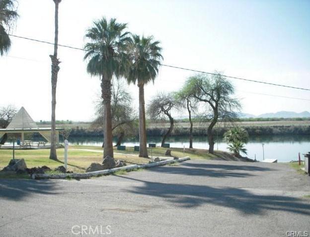 150155 Bluewater Road, Big River CA: http://media.crmls.org/medias/bc853bec-6fdc-476b-8442-6a53b3ffa459.jpg