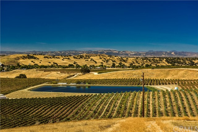 One of Paso Robles Homes for Sale at 3790  Gruenhagen Flat Road