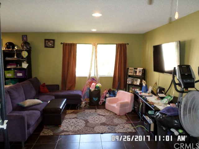 1709 Normandy Place # 32 Santa Ana, CA 92705 - MLS #: PW17223585