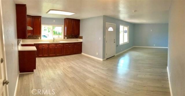 969 E Silva St, Long Beach, CA 90807 Photo 1