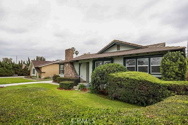 1536 W Chanticleer Rd, Anaheim, CA 92802 Photo 2