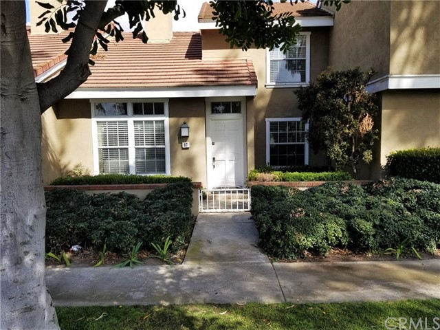 Photo of 67 Dartmouth #64, Irvine, CA 92612