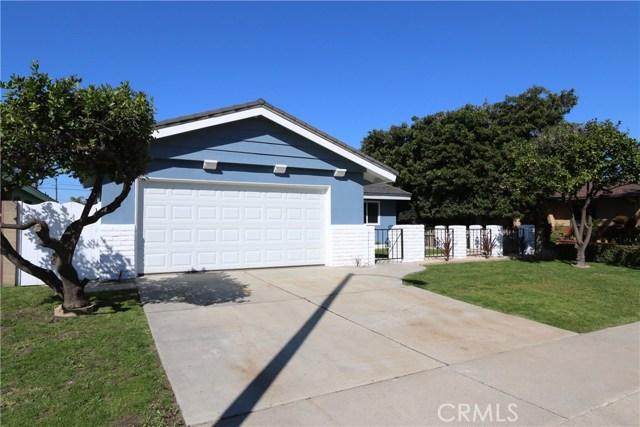 403 S Vicki Ln, Anaheim, CA 92804 Photo 28