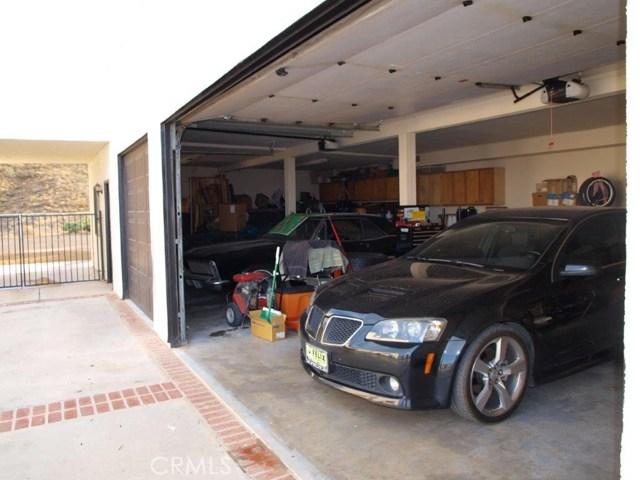 16233 Rocky Bluff Road Perris, CA 92570 - MLS #: MB17205647