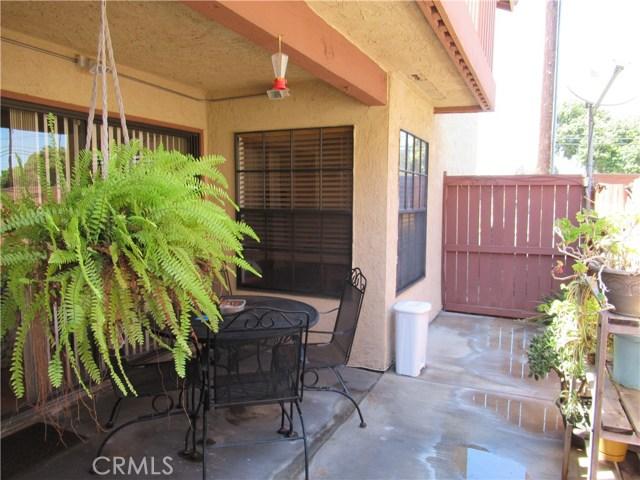 2637 W Cameron Ct, Anaheim, CA 92801 Photo 9