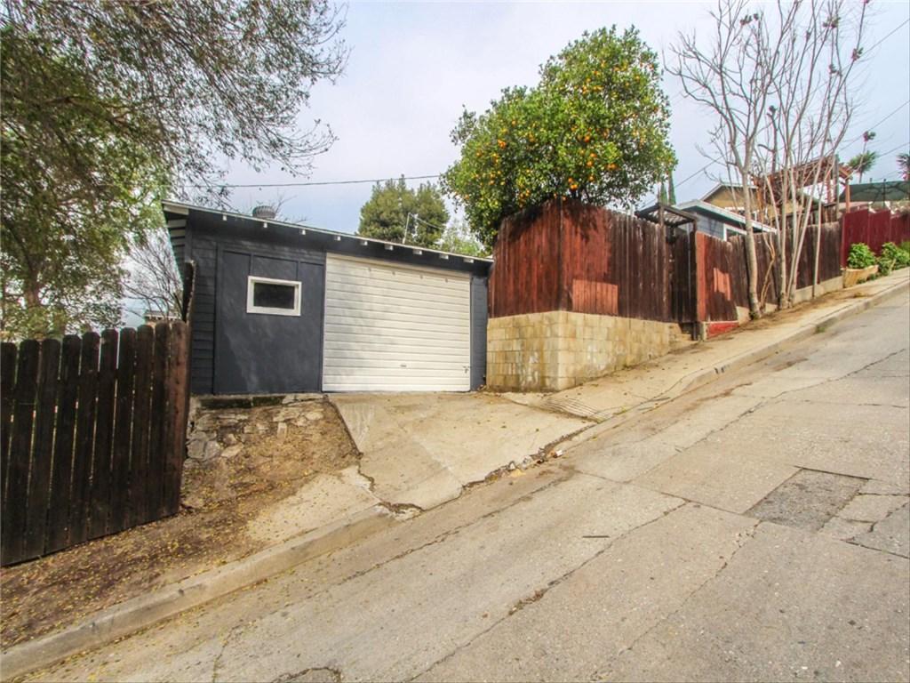 1803 Wollam St, Los Angeles, CA 90065 Photo 15