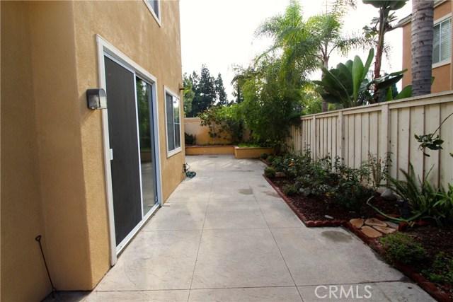 43 Del Cambrea, Irvine, CA 92606 Photo 12