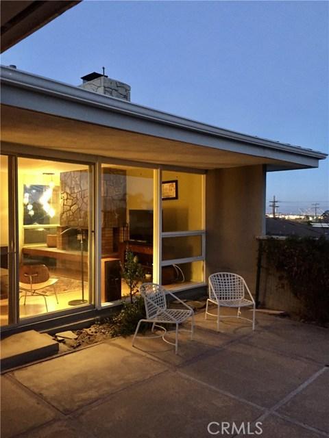 730 Oro Terrace, San Pedro CA: http://media.crmls.org/medias/bc8c8293-9166-448d-958a-fca7ede77b29.jpg