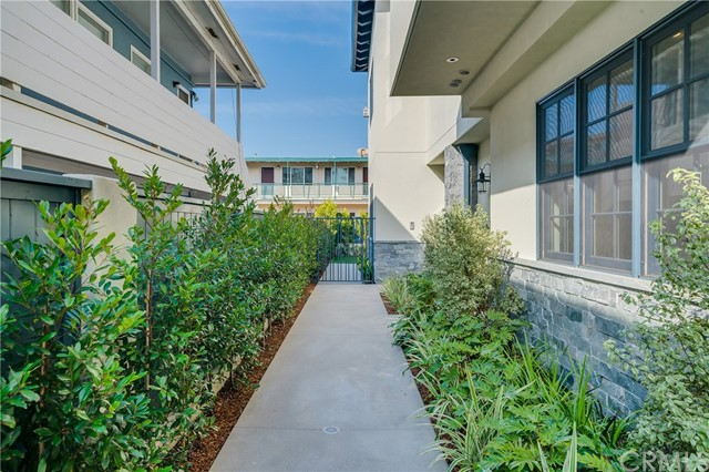 111 Vista Del Mar D, Redondo Beach, CA 90277 photo 25