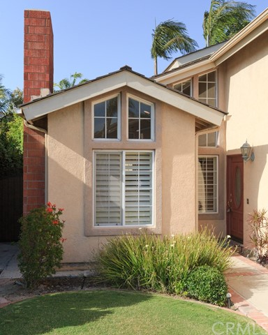 5471 Meadow Circle , CA 92649 is listed for sale as MLS Listing OC18083570