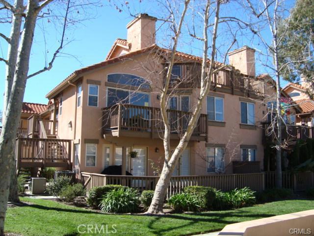 Real Estate for Sale, ListingId: 36772575, Rancho Santa Margarita,CA92688