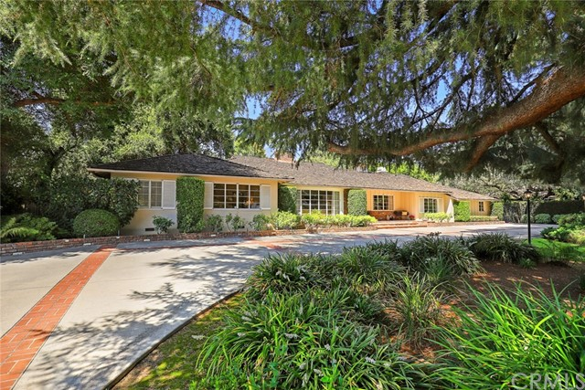 1105 W Foothill Boulevard